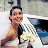53% Off Wedding-Limo Service