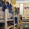 Up to 53% Off Olive-Mill Tour in Queen Creek