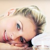 54% Off Spa Day in Pinellas Park