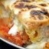 $8 for Italian-American Fare at Mike's Place in Leetsdale