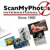 Up to 67% Off at ScanMyPhotos.com