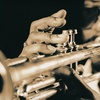 65% Off Dinner and Jazz for Two at Birdland