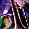 48% Off MCG Jazz Concert