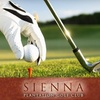 88% Off Green Fees and Lessons