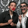 68% Off Photo-Booth Rental from CM Photographics