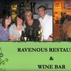 Half Off Bistro Fare at Ravenous Restaurant