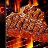 The Majestic Restaurant - Central Business District - Downtown: $50 Worth of Fine Dining at The Majestic Restaurant
