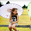Half Off Kids' Clothes at CC Roo in Costa Mesa