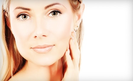 Amazing Skin: Micro Lift Treatment - Amazing Skin in Allentown