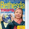"60% Off ""Bethesda Magazine"" Subscription"