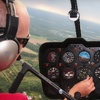 58% Off Fall-Foliage Helicopter Tour