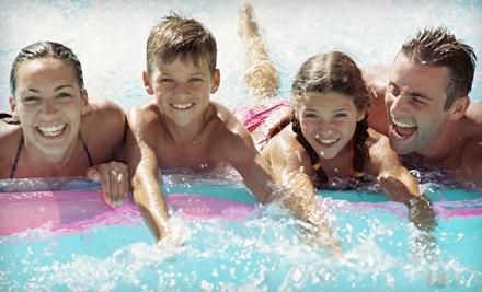 Kazwear Swimwear - Kazwear Swimwear in Vaughan