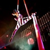 Up to Half Off Class at Emerald City Trapeze Arts
