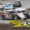 $5 for Admission to Dirt Track Racing Event