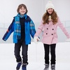 Up to 34% Off Ice Skating
