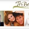 (NI) Tebella Medspa - West Omaha: $99 IPL Laser Facial Treatment at Té Bella Medspa ($280 Value)