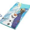Disney's Frozen Sling Bag and Sleeping Bag