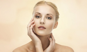Richards Cosmetic Surgery: Up to 50 Units of Botox or One Syringe of Juvederm at Richards Cosmetic Surgery (Up to 37% Off)