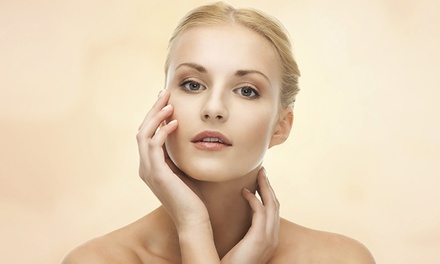Up to 50 Units of Botox or One Syringe of Juvederm at Richards Cosmetic Surgery (Up to 37% Off)
