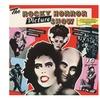 The Rocky Horror Picture Show Original Soundtrack Digipak CD