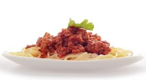 Caruso's II Restaurant: 60% off at Caruso's II Restaurant