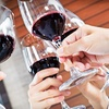 Up to 58% Off Wine Tasting