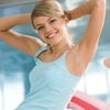 Up to 76% Off Classes at Ultima Fitness