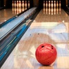 Up to 74% Off Bowling Packages in Douglasville