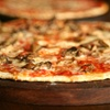 Up to 55% Off Pizza at Nyack Pour House Restaurant and Bar
