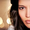 Up to 70% Off Facial-Rejuvenation Lifts