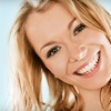 90% Off Dental Exam and Cleaning