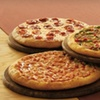 Up to 51% Off at CiCi's Pizza