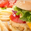 Up to 60% Off Chicken Meal at Chick's Grill in McKeesport