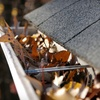 Up to 58% Off Sprinkler or Gutter Cleaning