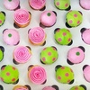 $10 for Cupcakes and Cakes in Cedarburg
