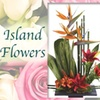 56% Off at Island Flowers