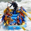 Up to 48% Off from Sands Whitewater & Scenic River Trips