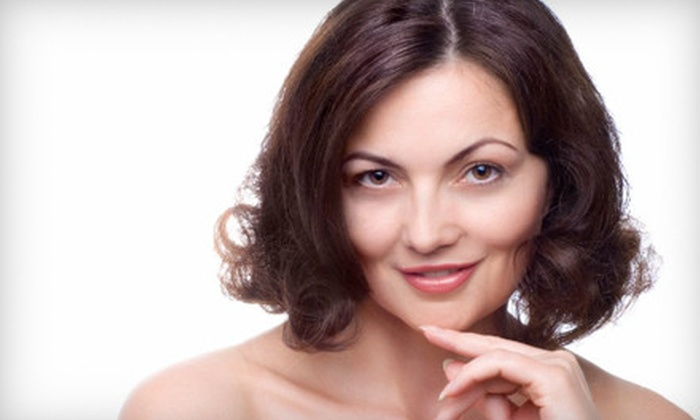 Spa Angelique Skin Care - Clinton Township: One or Three Facials or $10 for $20 Worth of Skincare Products at Spa Angelique Skin Care in Clinton Township
