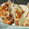 $5 for Mexican Fare at Three Amigos in Manchester