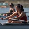 Austin Rowing Club: Donate $5 to Sponsor a Student for Austin Rowing Club's Juniors Program