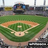 Chicago White Sox – 40% Off Ticket and Patio Party