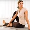 75% Off Classes at Bikram Yoga Baltimore