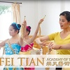 59% Off at Fei Tian Academy of the Arts