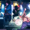Pearl Jam and Nirvana Tribute Bands — Up to 60% Off Concert