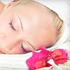 Up to 68% Off Massages in San Ramon