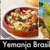 57% Off at Yemanja Brasil