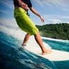 Up to 63% Off Surf Lessons for Two in Laguna Beach