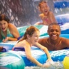 Up to Half Off Day Passes to CoCo Key Water Resort