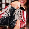 69% Off Bowling Outing for Four in Sylvan Lake