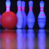 Up to Half Off Cosmic-Bowling Outing